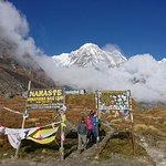 ภาพถ่ายของ Thai Nepal Travels and Tours