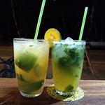 Foto di Restaurante El Sol Del Caribe