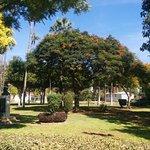 Photo of Limassol Municipal Gardens