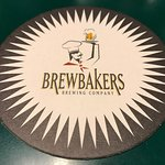 Photo of Brewbakers Brewing Company and Restaurant
