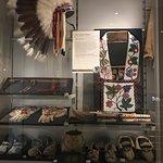 Foto van Museum of Anthropology