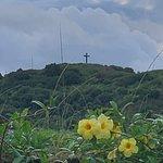 Foto de Fagan's Cross