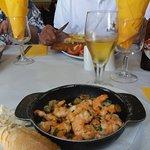 Photo of Restaurante la Cabana