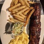 Photo of Hard Rock Cafe Panama