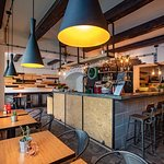 Restauracja Bosko