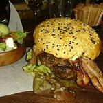 Photo de Blos Cafe
