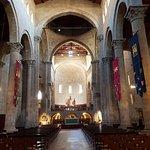 Photo of Santa Maria della Pieve
