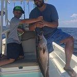 Foto de Lost Bay Guide Service - Private Charters