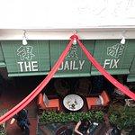 Photo de The Daily Fix