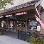 Photo de Pete's Rocky Mountain Pizza Company