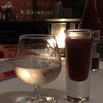 Фотография Hank's New Orleans Cafe & Oyster Bar