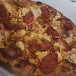 Foto Luigi's Restaurant