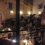 Foto van Tholos Restaurant