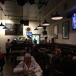 Village Pizzeria - Coronado, CA