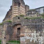 ภาพถ่ายของ Imperial Roman Baths