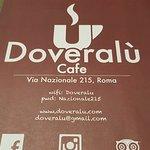 Photo of Doveralu