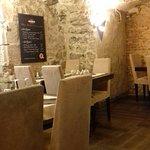 Photo of Restaurant l'Ecuelle