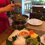 Foto van Le Hanoi Gourmet