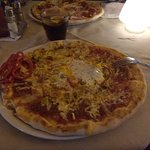 Photo of Pizzeria Mirkec