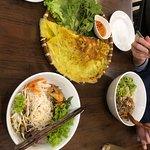Photo of Little SaiGon Vietnamese Cuisine