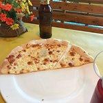 Foto van Toto Italian Restaurant and Pizzeria