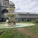 ภาพถ่ายของ Local Guide To Melbourne