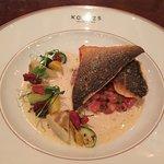 Photo of KOLLAZS - Brasserie & Bar