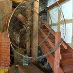ภาพถ่ายของ Museum in Koszalin