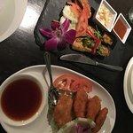 Noi Thai Cuisine Foto