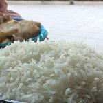 Himalaya Indian Nepalese Restaurant照片