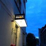 صورة فوتوغرافية لـ Restoran Moon
