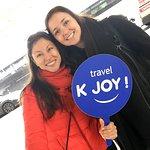 ภาพถ่ายของ K JOY Travel