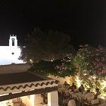Photo of Can Berri Vell