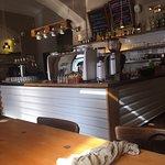 Φωτογραφία: Sicily Cafe