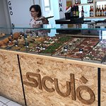 Photo of Siculo