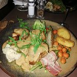 Photo of Cafe-Restaurant Molenzicht