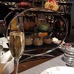 Bild från Podium Restaurant & Bar
