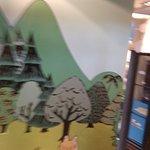 The Moomin Shop