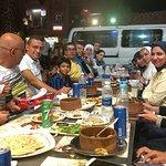 صورة فوتوغرافية لـ Kebdet El Prince