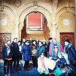 Visita guiada en Baeza con SEMER Turismo y Cultura