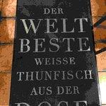 Bild från Die Geheime Specerey