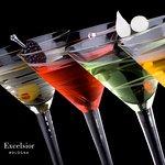I nostri Happy hour al Fondente Bar