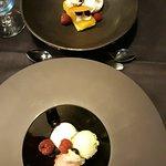 Bild från Andromeda Alfa Restaurant