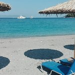 Photo of Kastani Beach