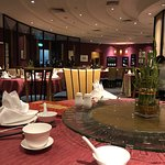 Silk Road at The Athenee Hotelの写真