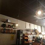 Photo of 2 Giraffes Espresso Bar