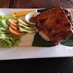 Photo of Madam Moch Khmer Restaurant