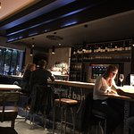 Photo de Le Wine Bar by Le Vintage