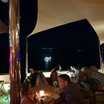 Photo of Buddha-Bar Beach Santorini
