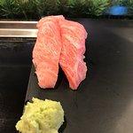 つきじ喜代村 すしざんまい 東新宿店の写真